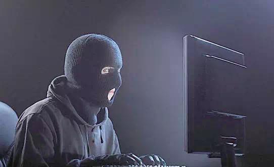 """我们可以对黑客说""""不"""" I 黑客在美国大选中的角色扮演"""